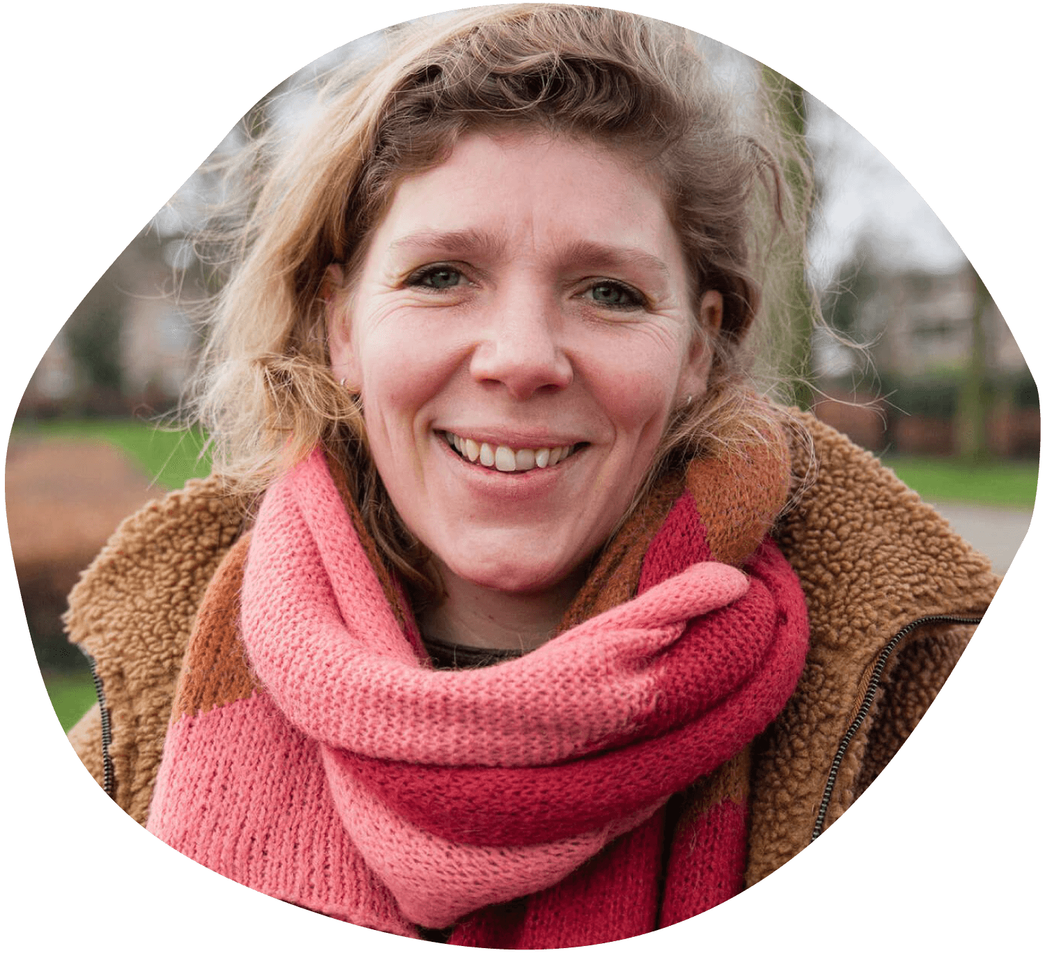 Kindercoach Amersfoort | Coach voor kind en ouder | Sonja Elsenburg